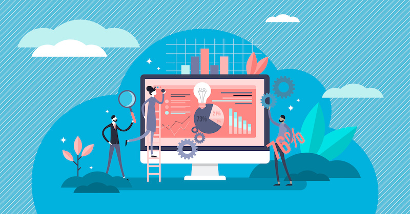 Software-per-la-gestione-degli-interventi-tecnici