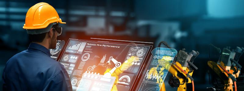 Digital transformation e manutenzione predittiva