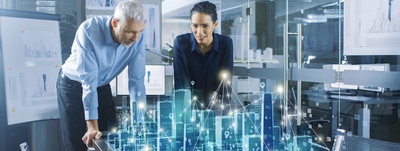 Innovare-i-processi-di-Facility-Management